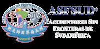ASFSUD® Acupuntores Sin Fronteras de Sudamerica